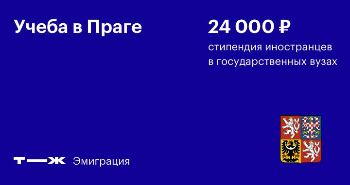 Купить справку для замены водительского удостоверения в Подольске