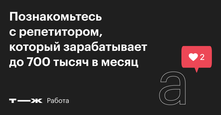 Заказать больничный лист в Москве Донской дешево