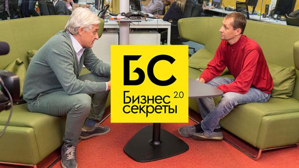 Борис Дьяконов: «Моя совесть чиста»