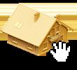 Что делать, если выполучили внаследство недвижимость