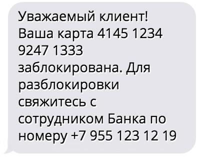 mobilescreen-2-1-2