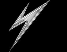 иконка подписки