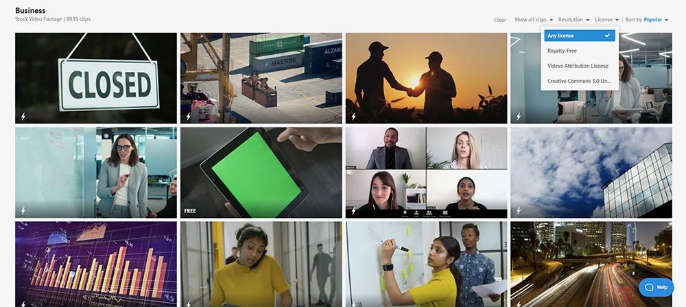 Такие видео удобно использовать дляблога в «Инстаграме» илина «Ютубе»