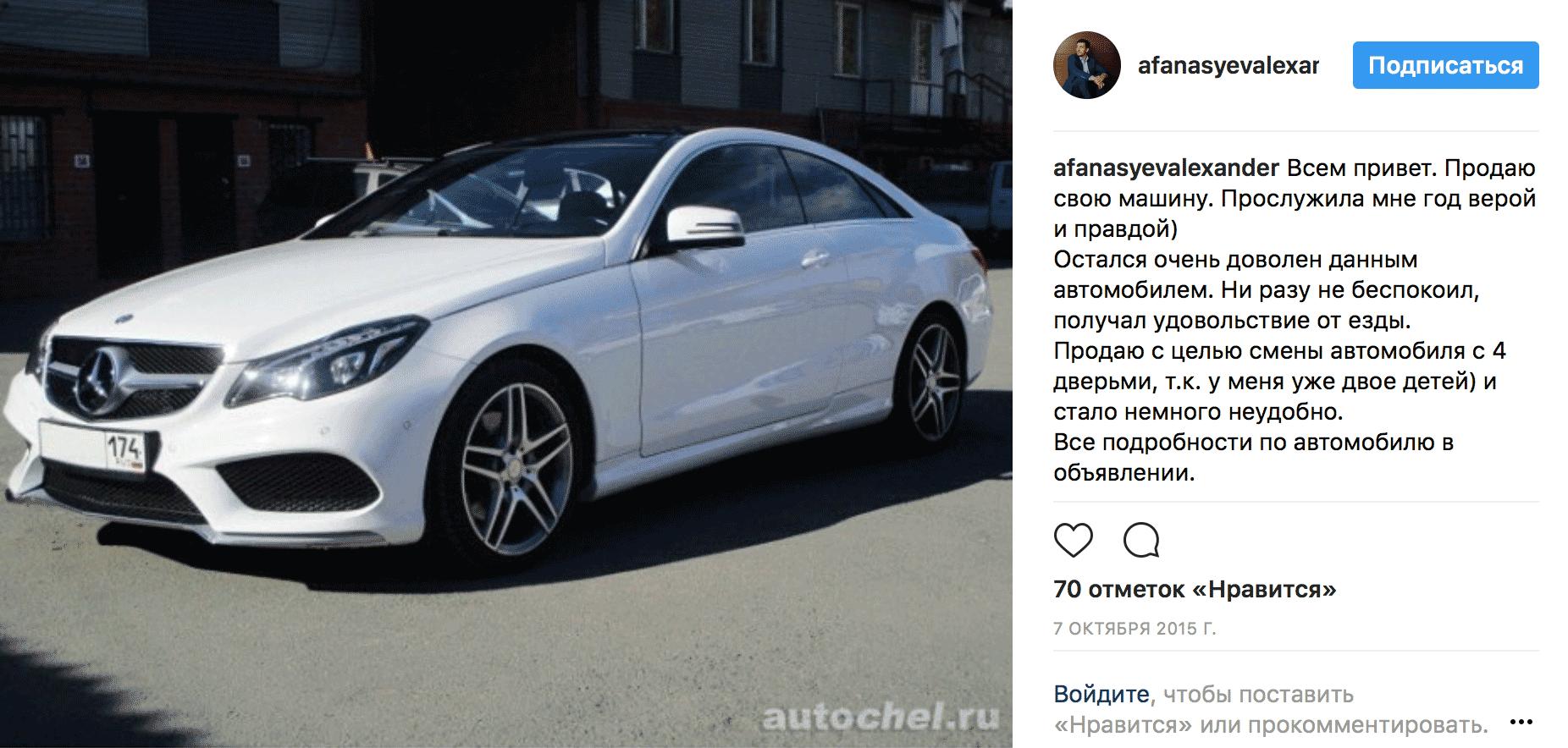Как закрыть 6 блинных с долгом 1,5 млн рублей