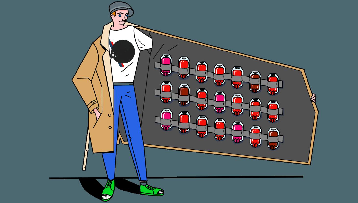 Форум казино заработок в