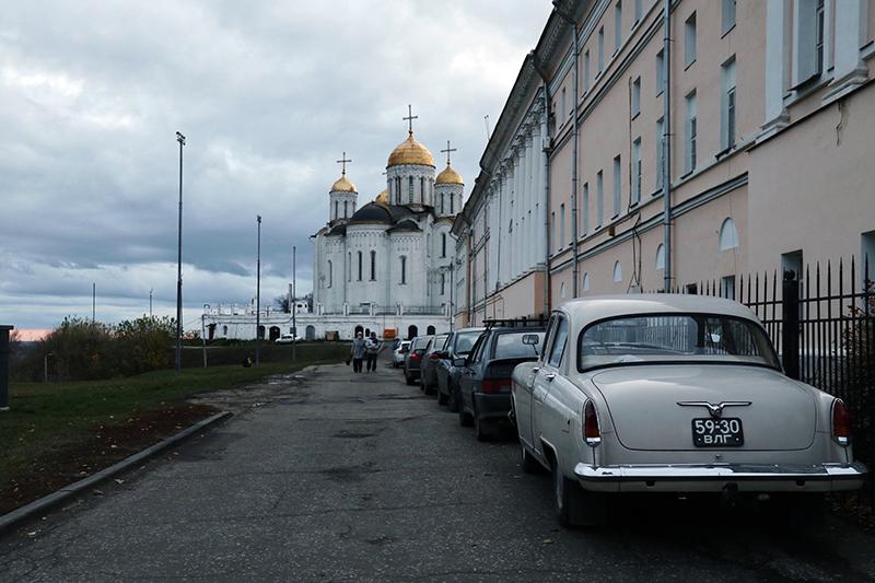Я уехала во Владимир на выходные. Две ночи в отеле обошлись в 9600 рублей. Кэшбэк в 1920 рублей вернулся на карту через 4 дня после покупки