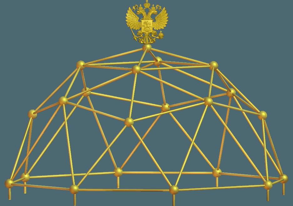 Как благоустроить двор за счет государства