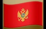 flag-for-montenegro_1f1f2-1f1ea.2ebwayxisdfa.png