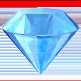 gem-stone_1f48e.r9cxiz7y5kod.png