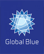 {«Глобал-блю»}(http://www.globalblue.ru/customer-services/tax-free-shopping/refund-points/?_ga=1.122913736.2105600937.1450431064)