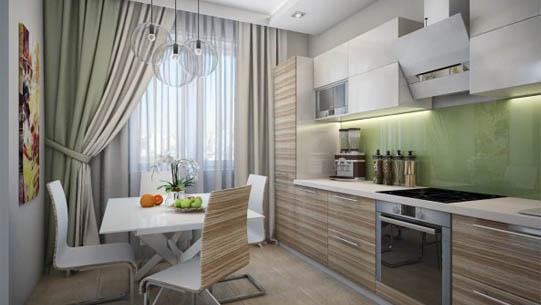 Застройщики предлагают квартиры с готовой отделкой и красивым дизайном. Качество этого ремонта вы не контролируете