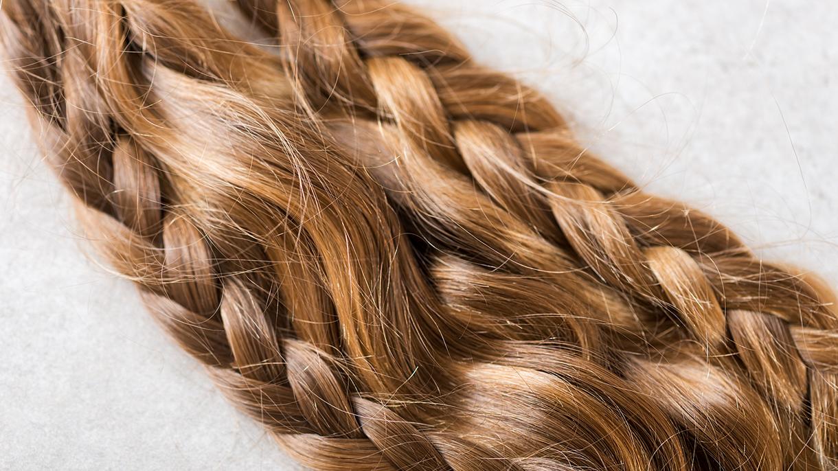 Как заработать на волосах