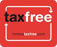 {«Иннова»}(http://www.innovataxfree.com/index.php/en/)