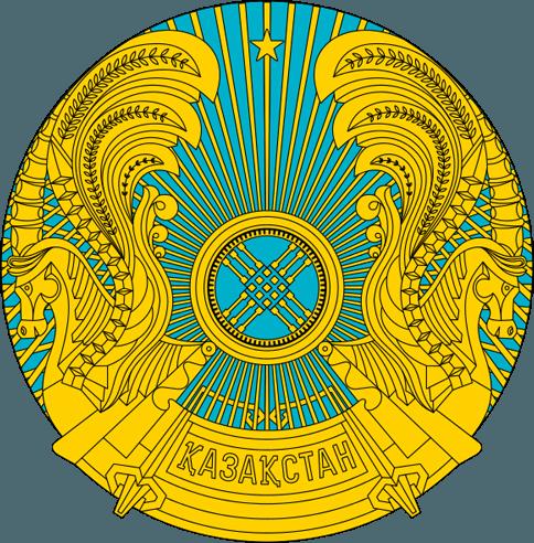 Жизнь в Алма-Ате