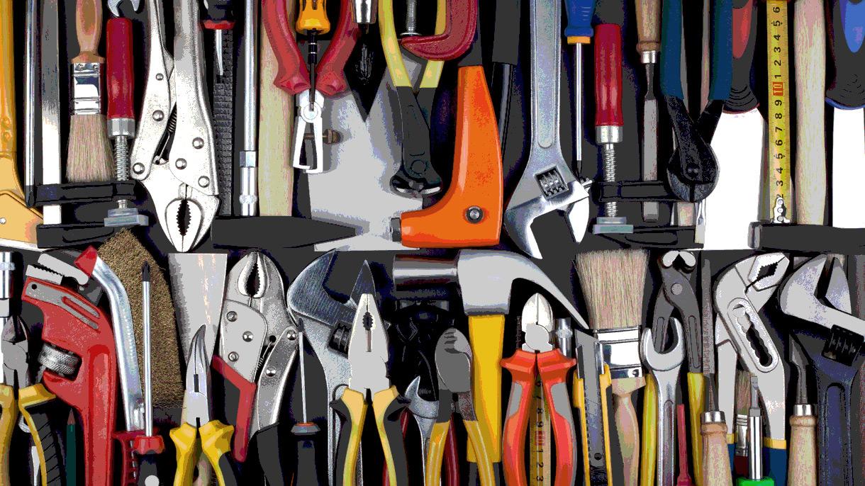 5 товаров, которые выгоднее арендовать, чем купить