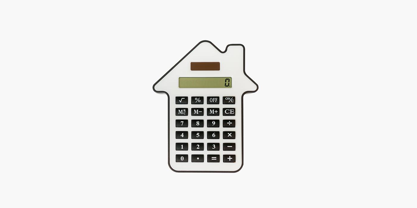Как самостоятельно купить квартиру в ипотеку