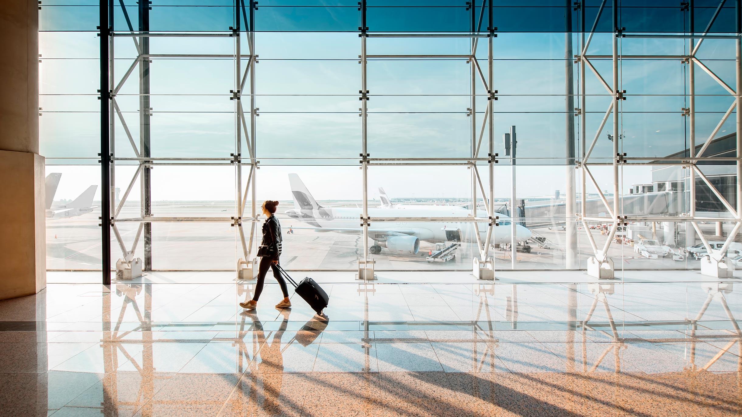 Как вернуть деньги за авиабилеты, отели и туры во время пандемии