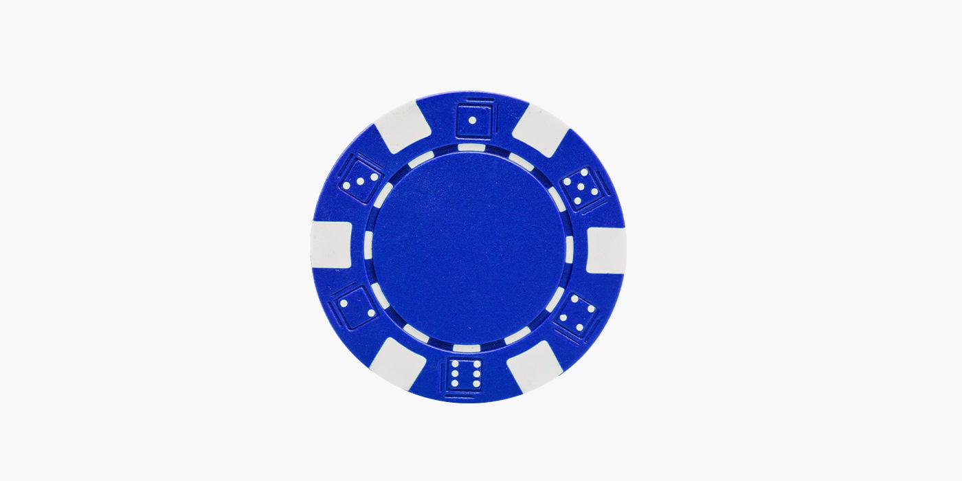 Что такое голубые фишки