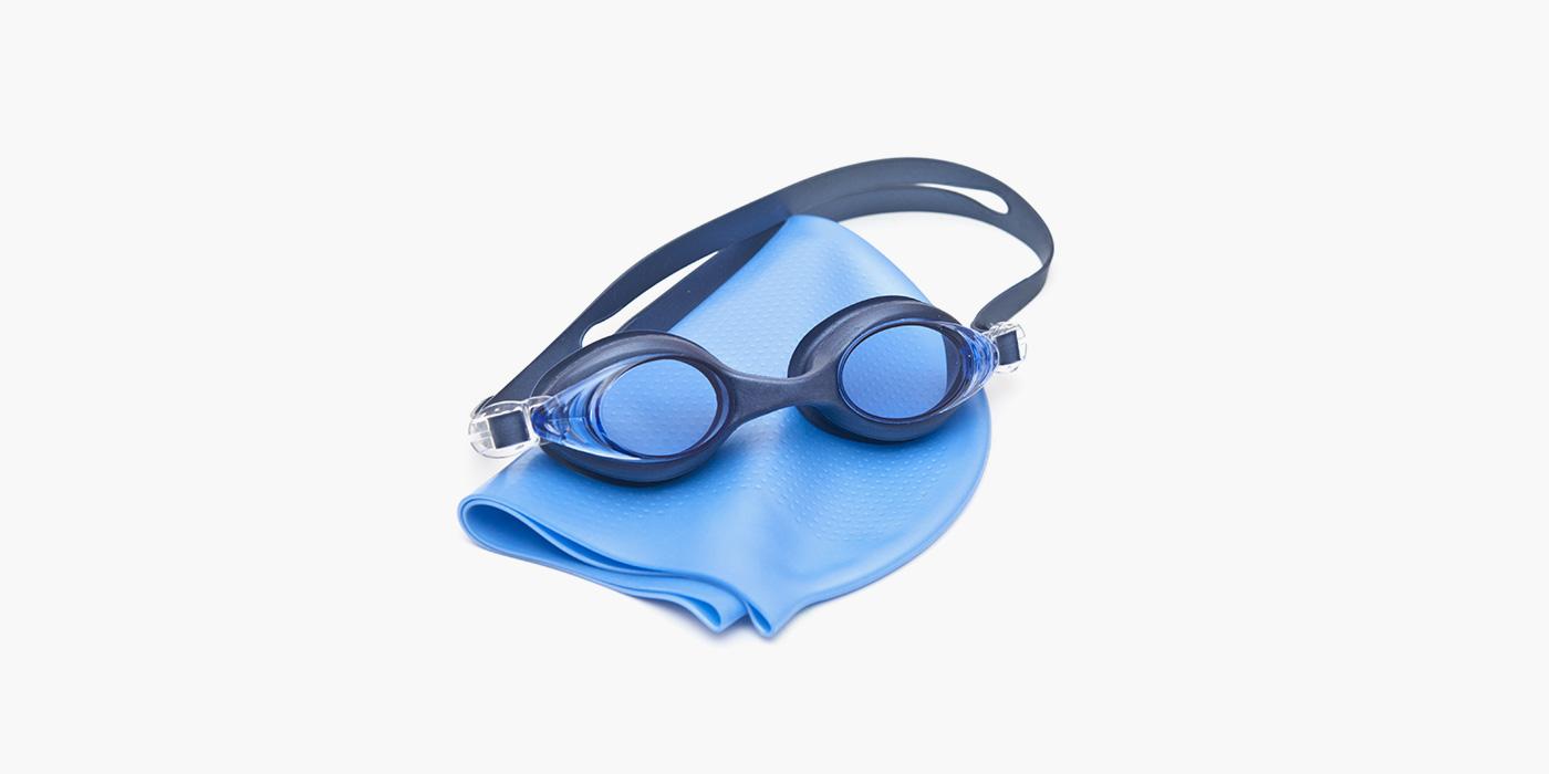 Как получить медицинскую справку в бассейн