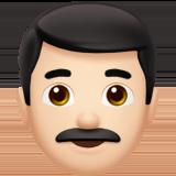 man_emoji-modifier-fitzpatrick-type-1-2_1f468-1f3fb_1f3fb.hjlrqptn0qyd.png