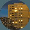 Квартирные аукционы: насколько выгодна покупка жилья на торгах