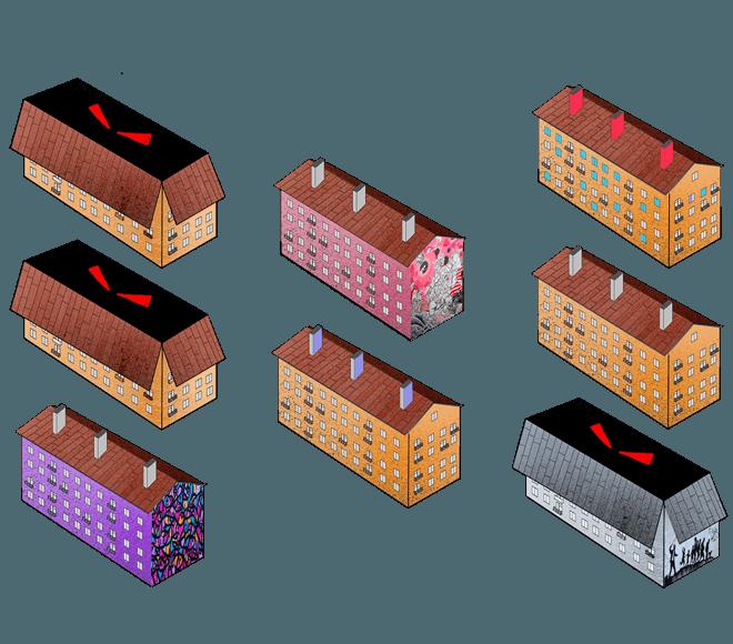 Как распознать обман при съеме квартиры