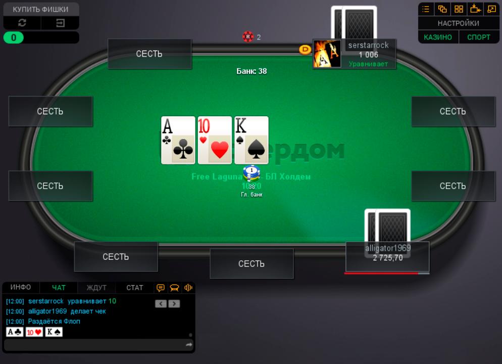 Форум покер онлайн как заработок как тюряге играть в карты
