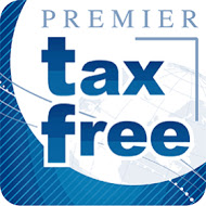 {«Премьер-такс-фри»}(http://premiertaxfree.ru/gde-pokupat-tax-free)
