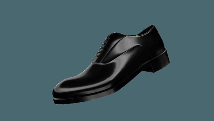 Как ухаживать за ботинками девять лет