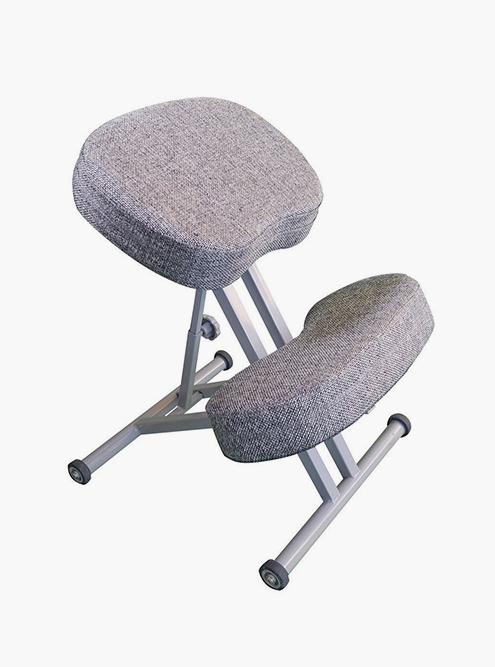 Коленный стул «Олимп», 5980<span class=ruble>Р</span>. Источник: «Вайлдберриз»