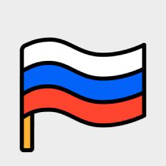 Жизнь в России
