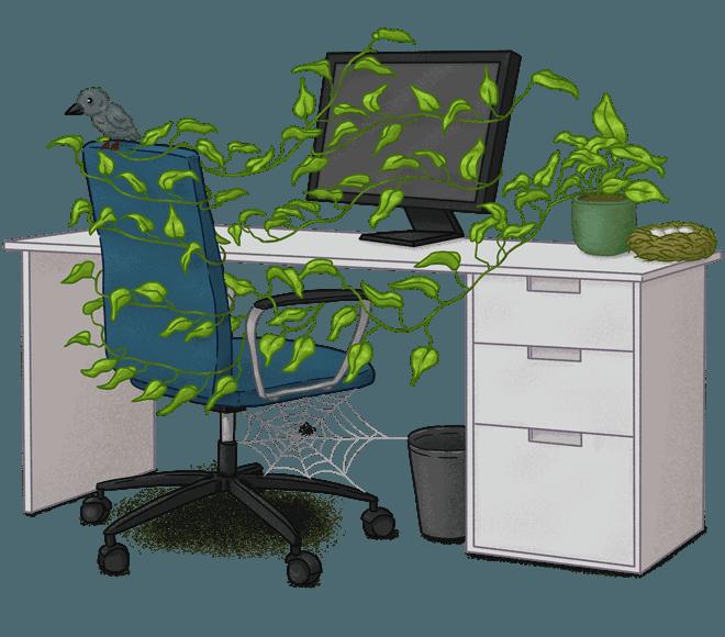 Что вам должны при потере работы и дохода