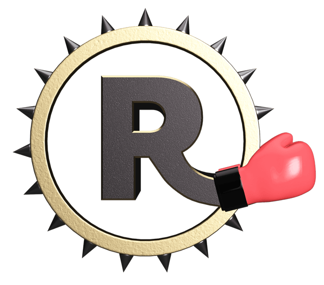 Как защитить свой товарный знак