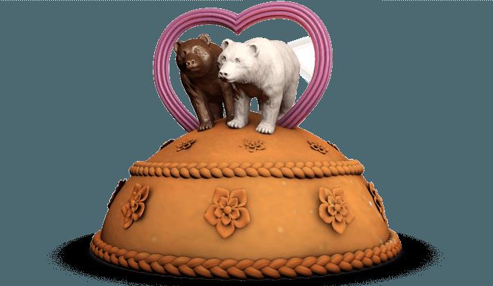 Как заключить брак с иностранным гражданином в России