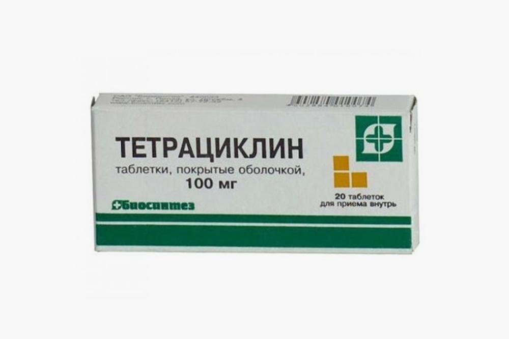 Цена: 136<span class=ruble>Р</span>