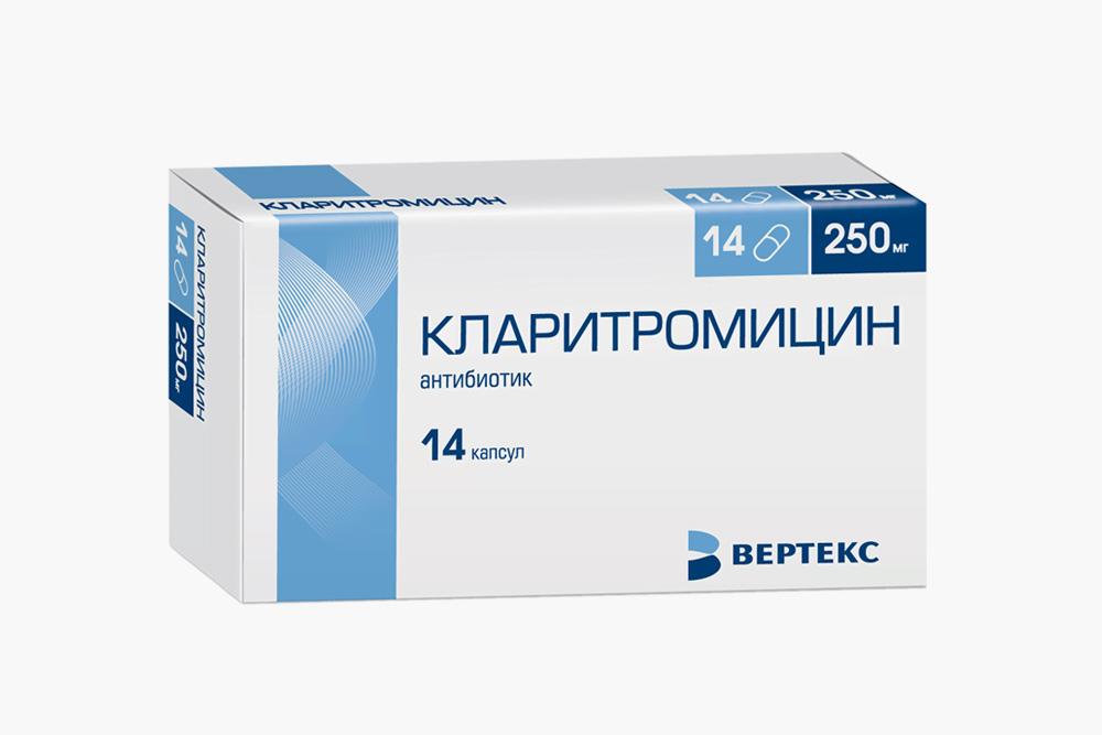 Цена: 255<span class=ruble>Р</span>