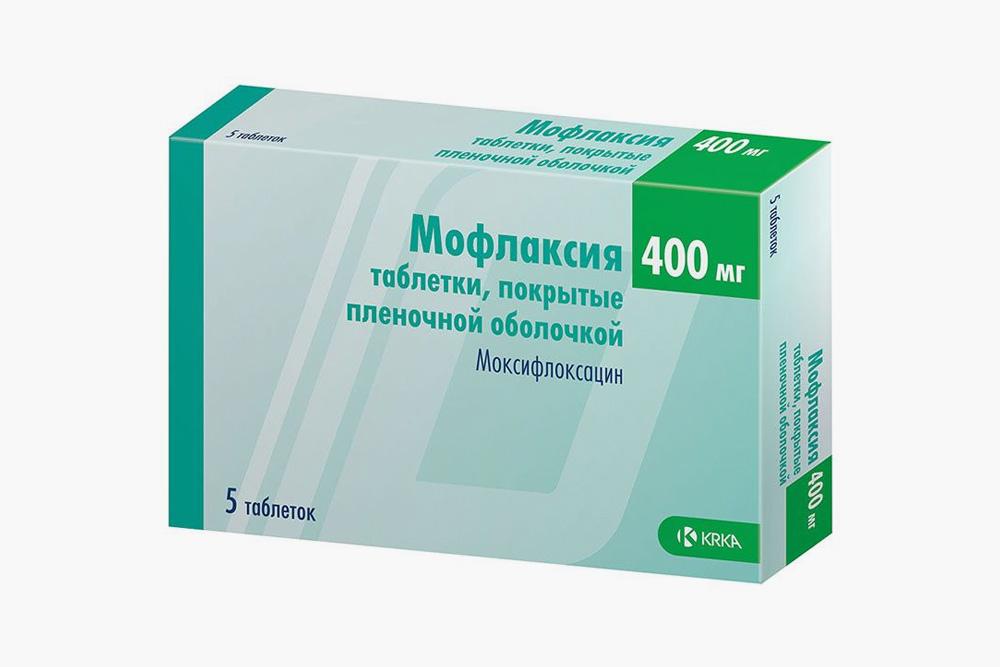 Цена: 394<span class=ruble>Р</span>