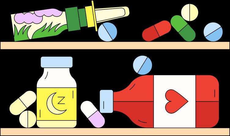 «Эмоции помогают наравне с лекарствами»: еще 5 уроков, которые можно извлечь из болезни