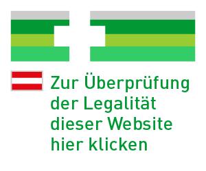 Аптеки, у которых вшапке есть такой логотип, проверены Европейской комиссией. Они работают законно инепродадут подделки
