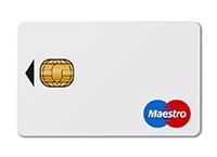 Виды зарплатных банковских карт