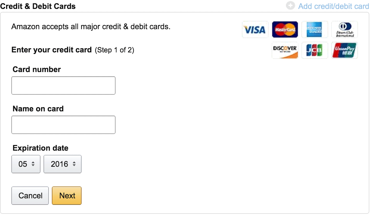 Если мошенники знают номер банковской карты
