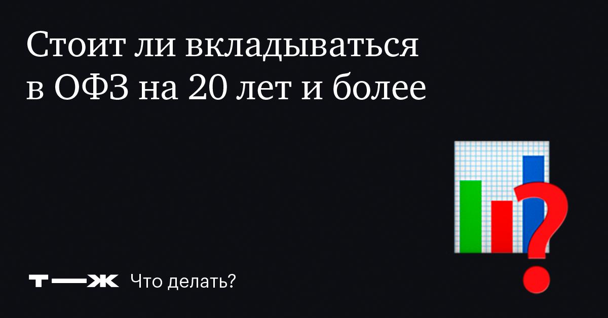 Родители взяли в банке кредит 5000 рублей сроком на год под 15 ежемесячно ответ
