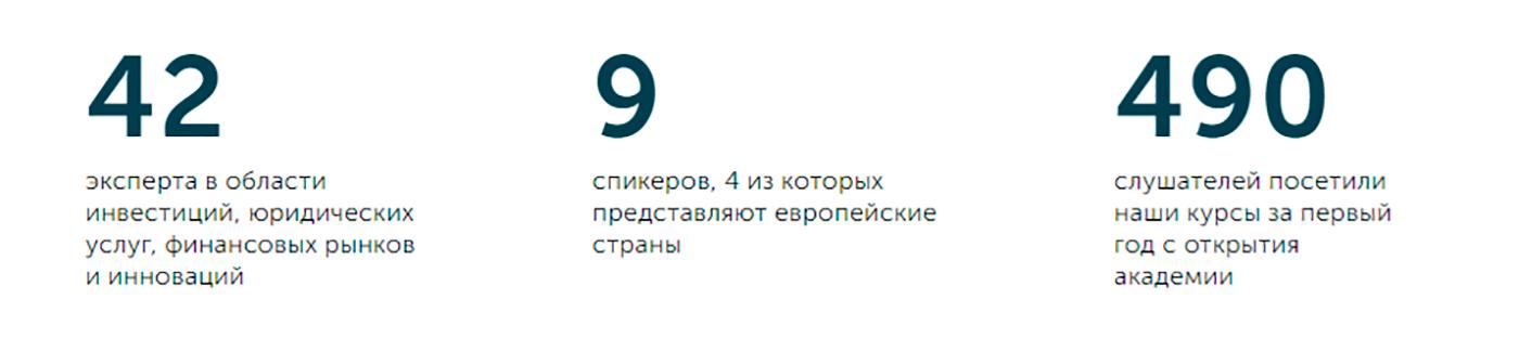 А еще в АУФИ четыре спикера «представляют европейские страны». Правда, не очень понятно, чтоэто значит