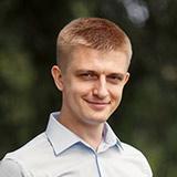 Кредит на строительство дома в Коврове, взять ипотеку на строительство частного загородного дома