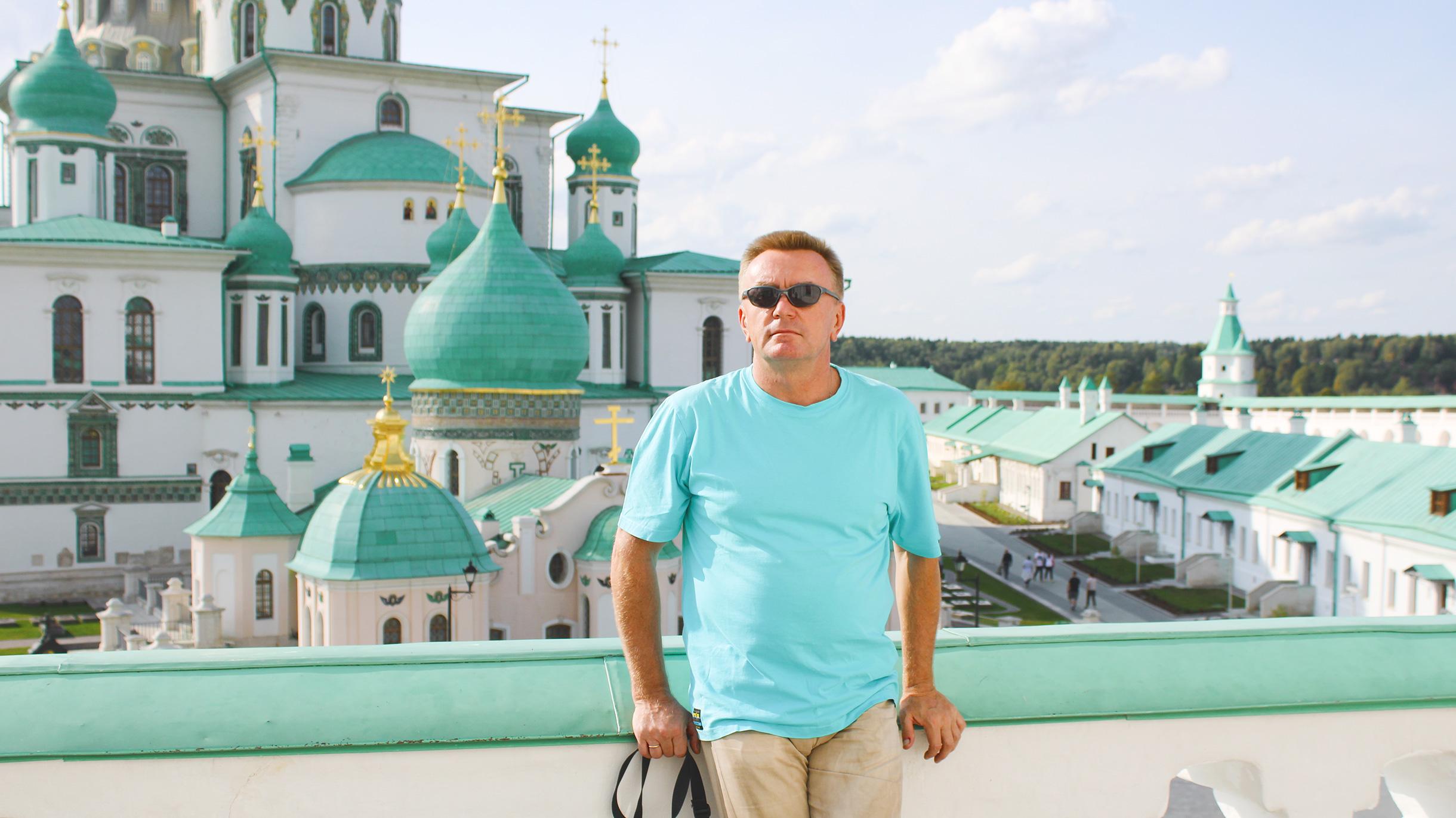 Как получить компенсацию за путешествие по России