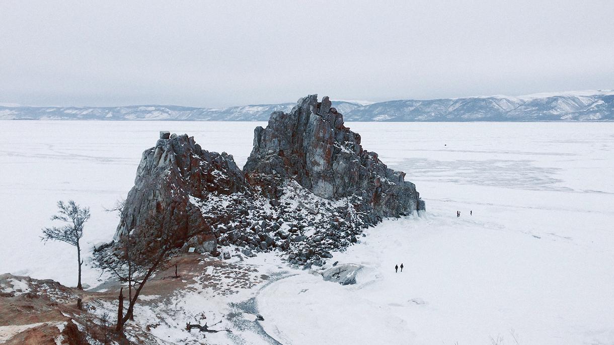 Что нужно знать перед поездкой на Байкал
