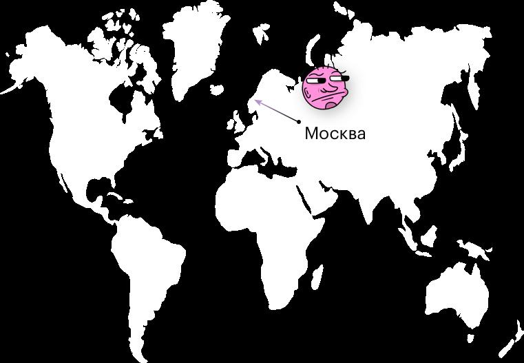 Куда лучше уехать жить из россии на пмж