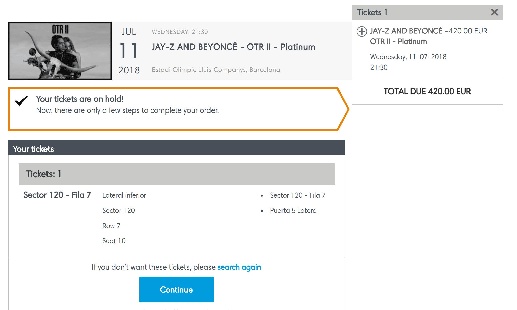 Стоимость багажа при авиаперелете