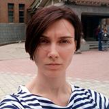 Достопримечательности южно сахалинска