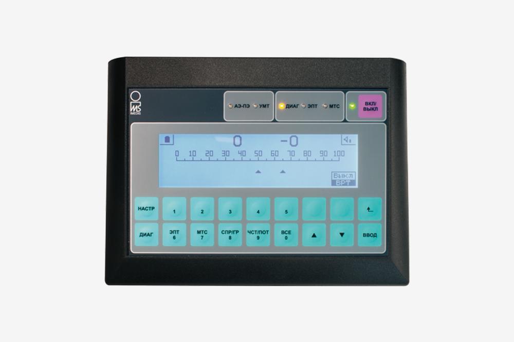Данные обследования с «Мини-эксперт-ДТ» можно вывести на компьютер. В комплекте идут электроды, программное обеспечение, руководство дляврачей и учебник